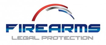 Firearms Legal Protection Selects TrizCom as Agency of Record