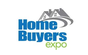 Elysia Stobbe of NFM Lending to Speak at Home Buyers Expo