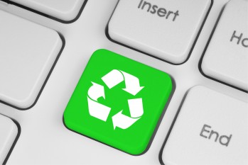 Something Borrowed, Something New: Is it Ok to Recycle a Press Release?