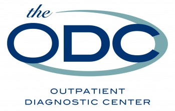 The ODC Wins Readers' Choice Award 2nd Year in a Row