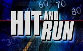 Philadelphia Accident Lawyer Rand Spear Explains Hit & Run Accidents