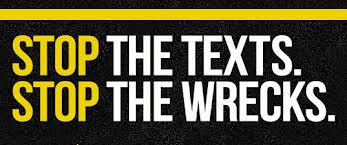 Texas Leaders Opt Not to Approve Texting While Driving Ban: Some Question Why?