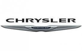 Chrysler Celebrates 90th Anniversary with Limited-Edition Models