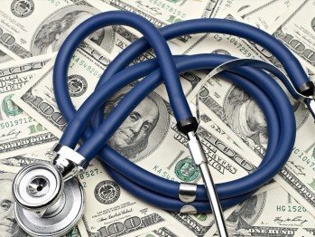 Medicare and Medicaid Laws