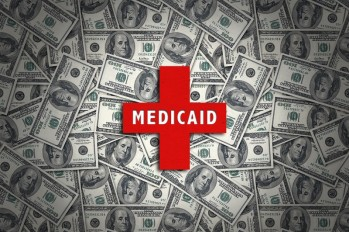 Medicare and Medicaid Fraud for Payment of Services Not Rendered