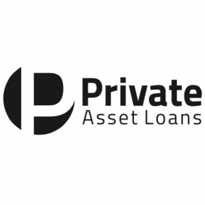 Introducing Private Asset Loans – Revolutionizing the way of lending