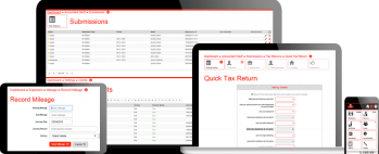Zlogg Offers New Accounting Software to Fitness Professionals