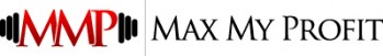 Max My Profit Launches On Ramp 180 for CrossFit Owners