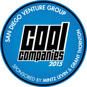 NXT Robotics Corp. named as a San Diego Venture Group Cool Company