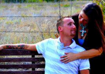 Motorcyclist Killed – A Go Fund Me page has been set up for the family of Higgins