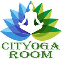Cityoga Room Opens Yoga Studio in Mount Clemens