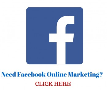 Facebook Marketing by Dallas Facebook Marketing Expert