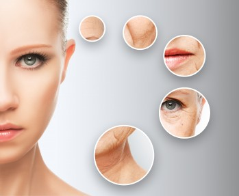 Vampire FaceLift Now Offered at Chic le Vie Medical Spa