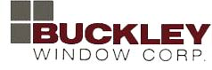 Special Rebate on PGT Products Available Through Buckley Window Corp.