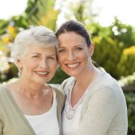 Spotting Changes in Elderly Relatives Over The Holidays