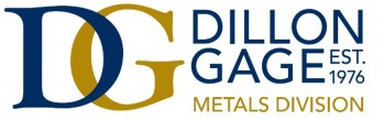 Dillon Gage Metals Highlights Relationship of Gold and Oil