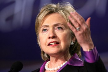 Dallas federal criminal lawyer examines Hillary Clinton Email Scandal?