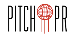 Dallas-based Pitch PR Launches to Support City's Growing Entrepreneurial Scene