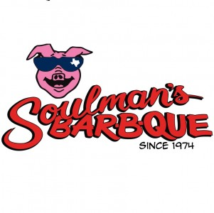 Soulman's Bar-B-Que Reveals Holiday Catering Menu