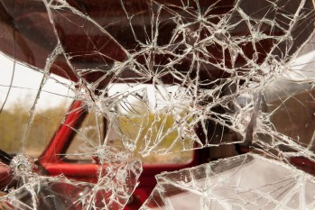 Texas Truck Accident Attorney Lists the Most Reported Causes of Truck Accidents