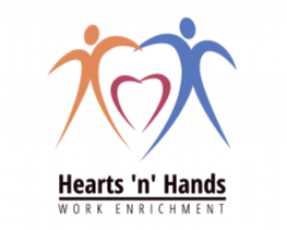 Hearts 'n' Hands Work Enrichment Program Expands to Second Facility in Lafayette