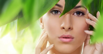 Las Vegas Chic la Vie Medical Spa Now Offering Laser Genesis and HydraFacial MD