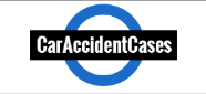 Can you sue after a car accident? by NYC Car Accident Lawyer