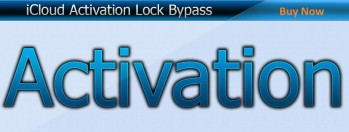 Remove iCloud Activation Lock On iPhone 6S/6S+/6/6+/5S/5C/5/4S/4 Any iOS