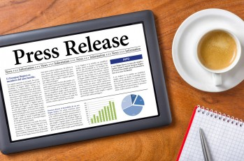 Five Questions to Ask Before Choosing a Press Release Distribution Service