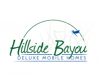Hillside Bayou Mobile Home Park in Jacksonville Donates on #GivingTuesday