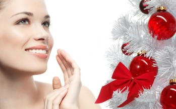 Chic la Vie MedSpa Annual Holiday Event to Feature Select Treatment Discounts