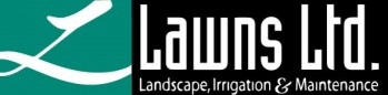 Lawns Ltd. Donating Landscaping Makeover to Local Charity, Friends for Life