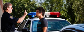 Palm Beach DUI lawyer, Andrew D. Stine Explains DUI Stop