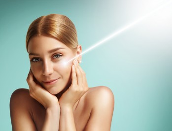 Cutting Edge Technology For a Healthy Skin Glow New at Southern Surgical Arts