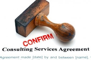 14 Things You Need in a Software Consulting Agreement