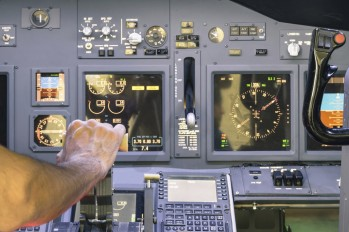 Aviation Attorney – Top Mistakes Pilots Make