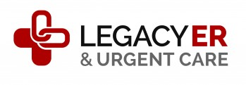 Legacy ER & Urgent Care Sees First Cases of Cold and Flu Patients This Year