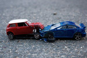 New York City Car Accident Lawyer Portal Offers Top 4 Statistics