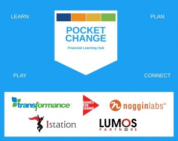 Transformance, Inc. Announces Pocket Change Game Design Challenge