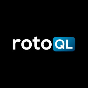 World's #1 Ranked DFS Player Launches RotoQL