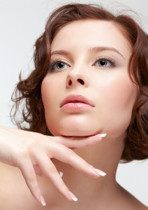 FDA Approved KYBELLA® Chin Fat Treatment Available at Southern Surgical Arts