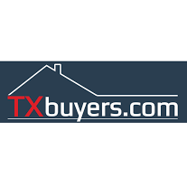 TXbuyers.com Opens New Location in Houston