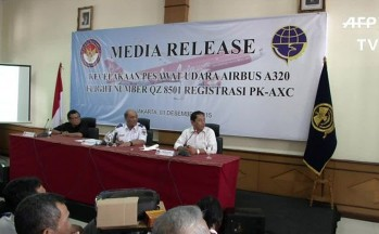 Faulty Component, Poor Crew Response Caused AirAsia Crash: Investigation Finds
