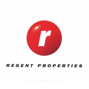 Regent Properties to Invest in Major Corporate Campus in Plano