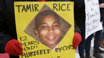 Officers Cleared in Tamir Rice Case: When the Law Outweighs Public Opinion