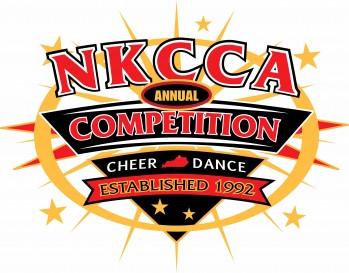 NKCCA Announces 25th Annual Cheer & Dance Competition