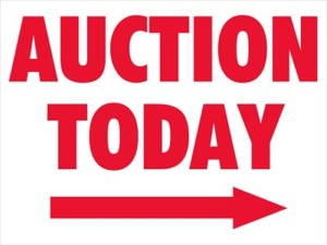 Capital Holdings to Host Storage Auction in Jacksonville Arkansas