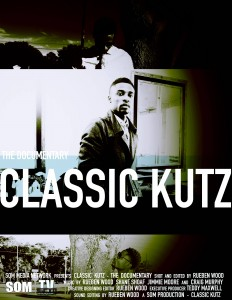 Classic Kutz Becomes Latest Film To Produced In Brunswick Georgia