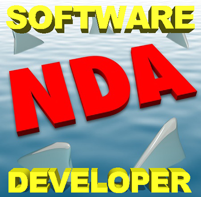 5 Tips for Your Software Developer Nondisclosure Agreement