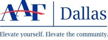 Corby Davidson of The Ticket to Host AAF Dallas American Advertising Awards